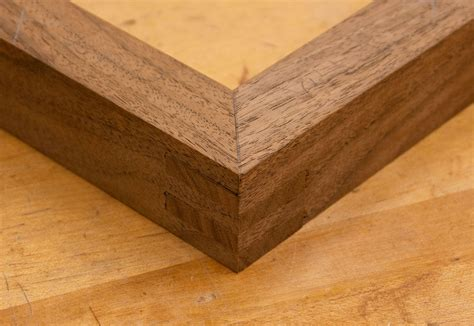 How To Miter Corners Woodworking