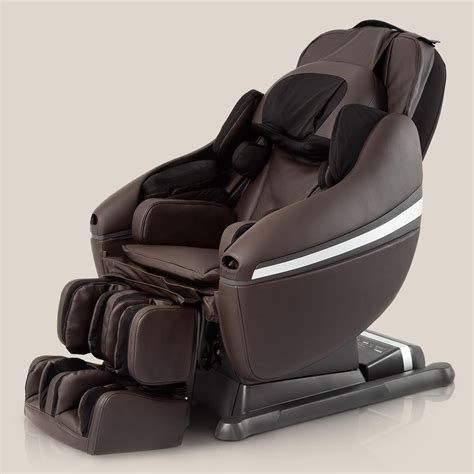 How To Move Inada Massage Chair