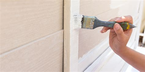 How To Paint Cca Treated Wood
