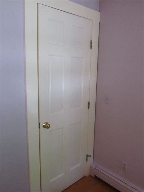 How To Paint Over Polyurethane Louver Doors