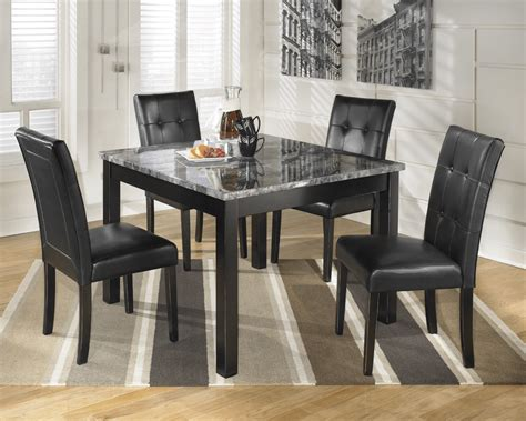 How To Polish Marble Dining Table
