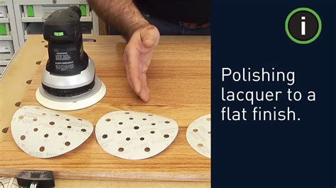 How To Polish Varnish Finish