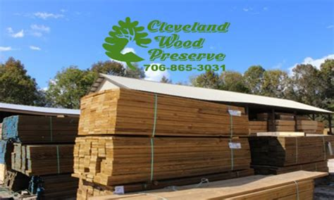 How To Preserve Non Pressure Treated Wood