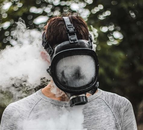How To Prevent Goggles From Fogging Airsoft