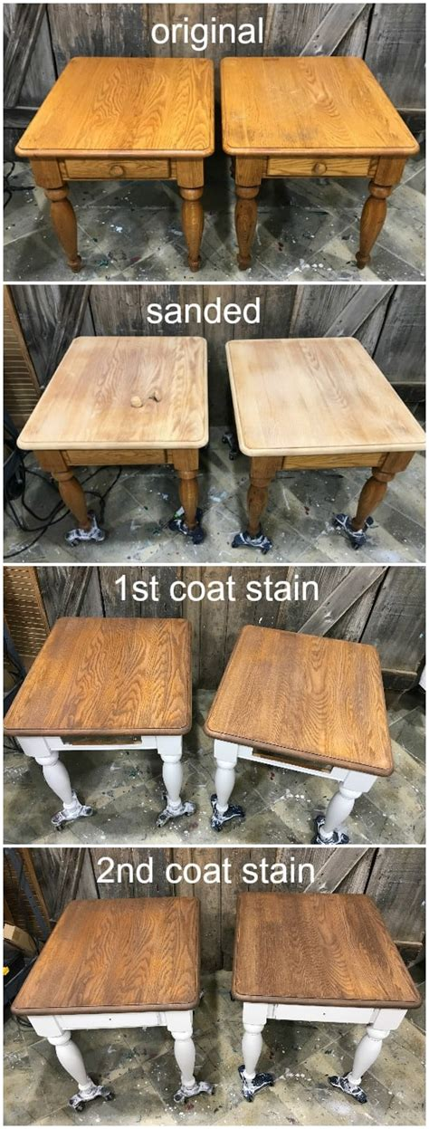 How To Protect Wood Tables Finish