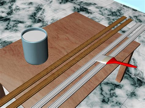 How To Purchase Crown Molding