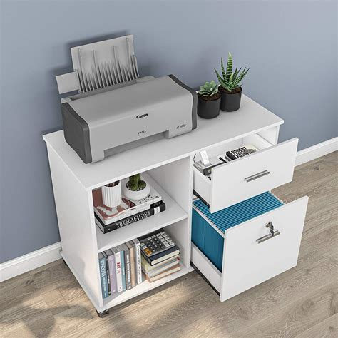 How To Put Drawers In A Filing Cabinet
