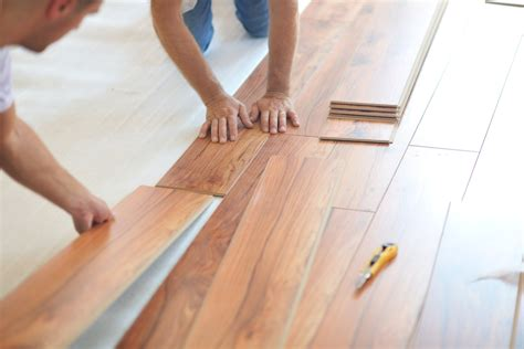 How To Put On Polyurethane On New Wood Floor