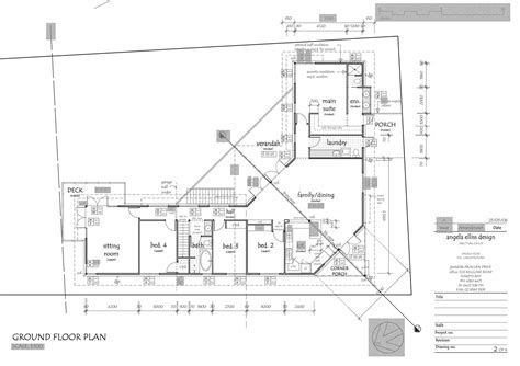 How To Read Framing Plans Pdf