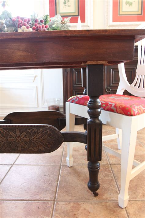 How To Redo An Old Wood Dresser