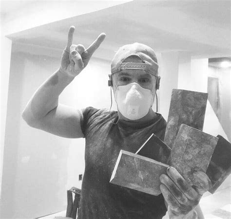 How To Reduce Dust When Sanding Drywall Videos