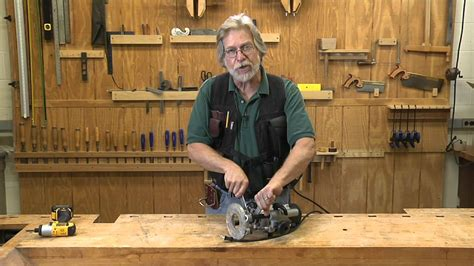 How To Remove A Broken Router Bit