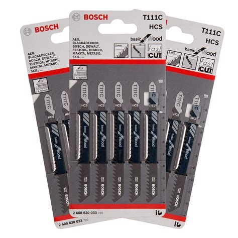 How To Remove Blade From Bosch Jigsaw Accessories