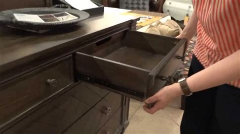 How To Remove Drawer Slides Video For Kids