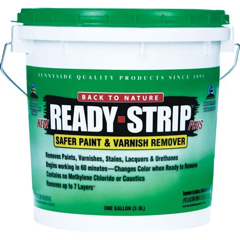 How To Remove Polyurethane From Natural Stone