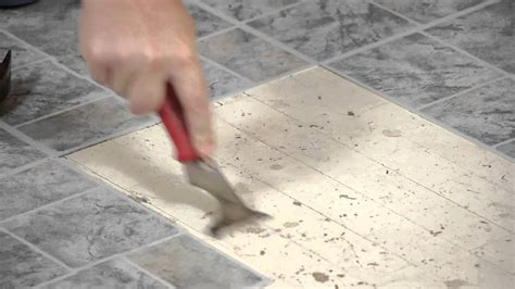 How To Remove Polyurethane From Tile