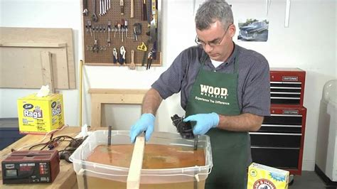 How To Remove Rust From Hand Saw Blade