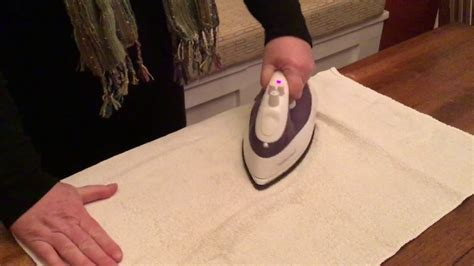 How To Remove Wood Stain From Wooden Fence