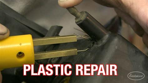 How To Repair Polyurethane