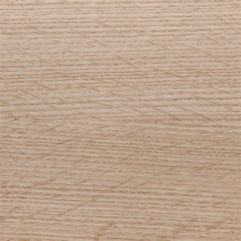How To Repair Wood Veneer On Quarter Sawn Oak