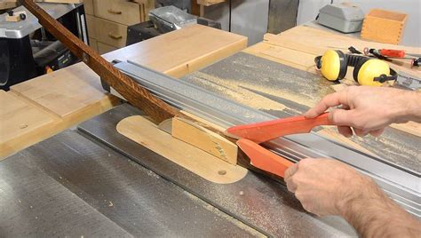 How To Repair Wooden Chair Joints Of Hand
