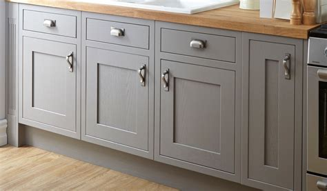 How To Replace Kitchen Cabinet Doors