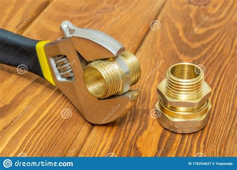 How To Restore A Wooden Bench With Brass Fittings