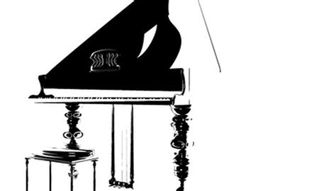How To Restore Lacquer Finish On A Car
