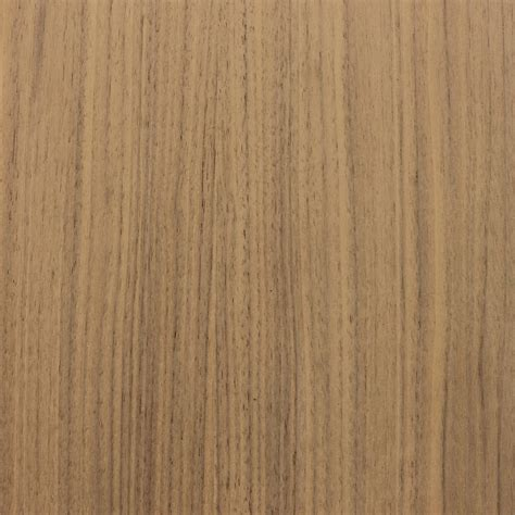 How To Restore Walnut Veneer Sheets