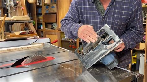 How To Saw Laminate Countertop