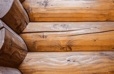 How To Seal Cracks In Wood