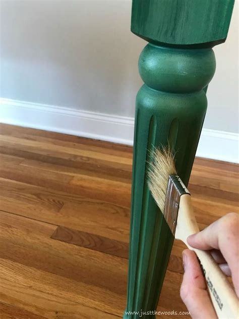 How To Seal Painted Furniture For Outdoor Use