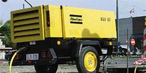 How To Select Air Compressor Capacity Rating
