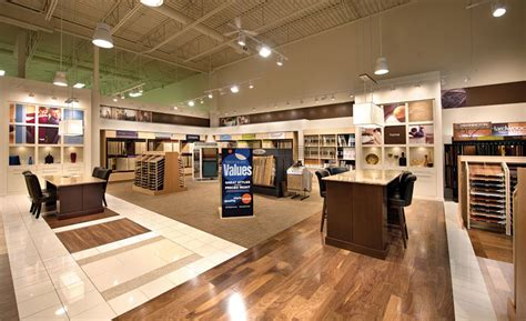 How To Sell Wood Floors