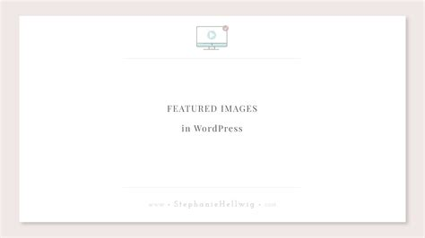 How To Set A Post To Certain Page Wordpress