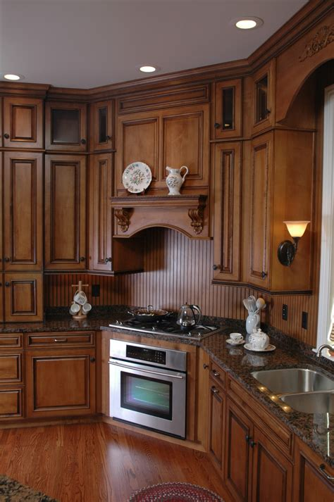 How To Set Kitchen Cabinet Doors