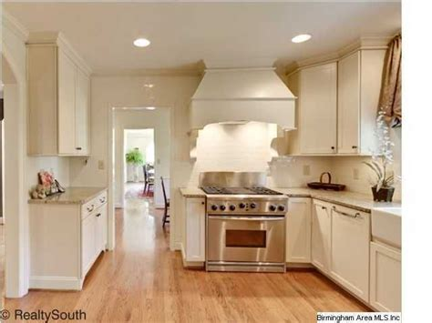 How To Set Up Your Kitchen Cabinets