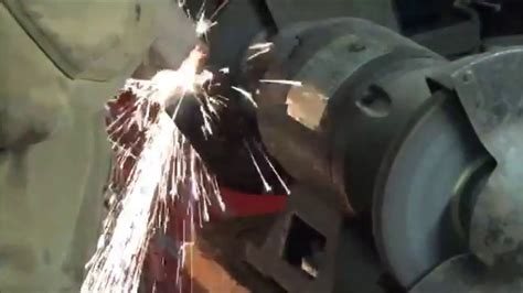 How To Sharpen Teeth For Rayco Stump Grinder