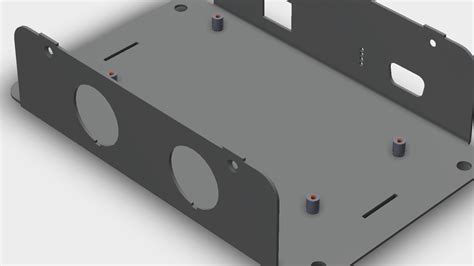 How To Sheet Metal Solidworks