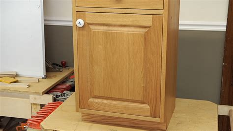 How To Size Inset Cabinet Doors