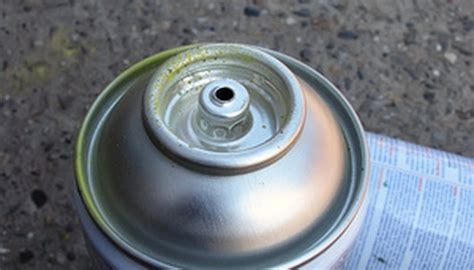 How To Spray Clear Coat Without Runescape