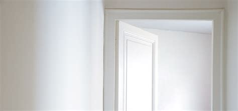 How To Square A Door Frame