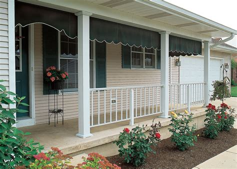 How To Square Deck Posts To House
