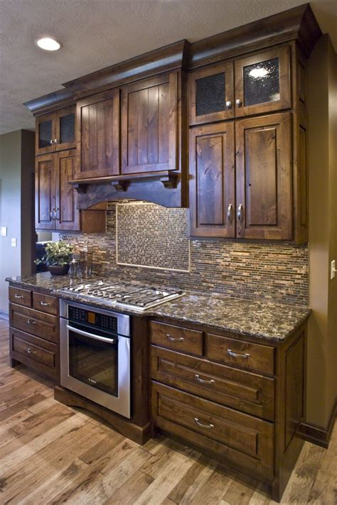 How To Stain A Cabinet Darker Shade