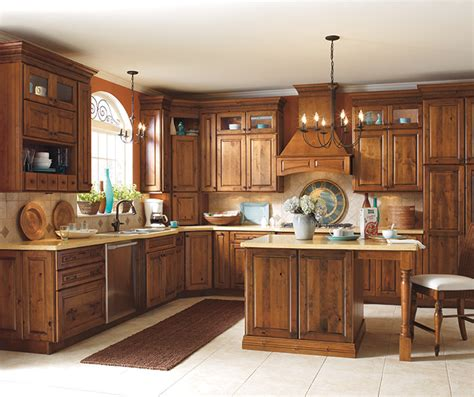 How To Stain Alder Wood Cabinets