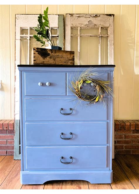 How To Stain And Paint A Chair