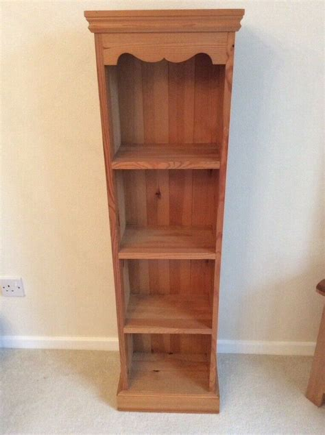 How To Stain Bookcase