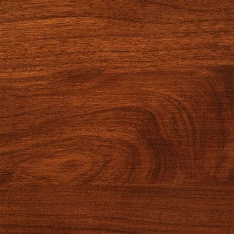 How To Stain Cherry Wood