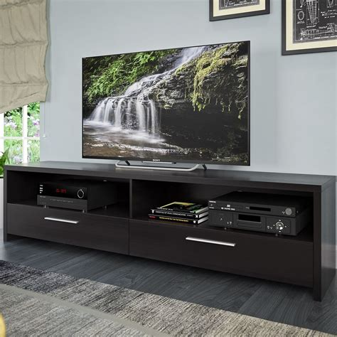 How To Stain Fake Wood Tv Stand