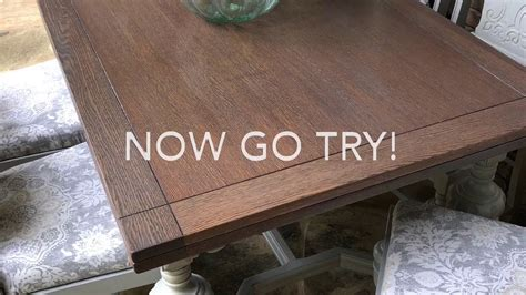 How To Stain Maple Wood Gray Weathered
